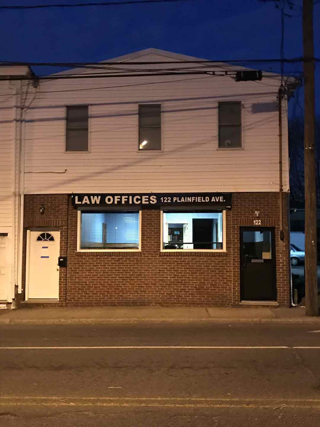 general practice law firm floral park ny